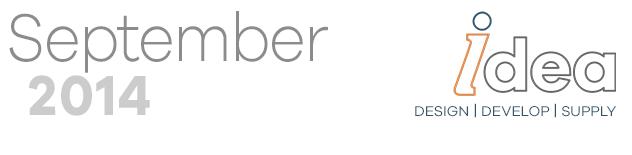 month-logo